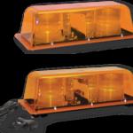 Light & Warning System