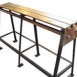 Railway Installation & Maintenance Products
