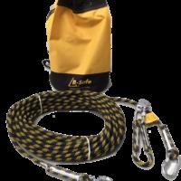 Hoisting, Lifting Chains & Fittings