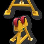 Line Construction Equipment