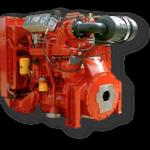 Yanmar Generators And Engines